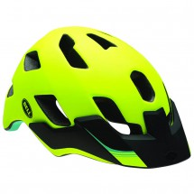 Bell - Stoker - Bicycle helmet