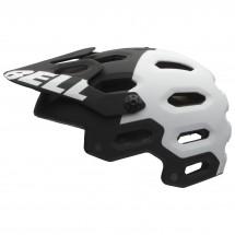 Bell - Super 2 - Casque de cyclisme