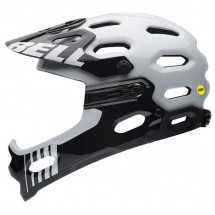 Bell - Super 2R Mips - Bicycle helmet