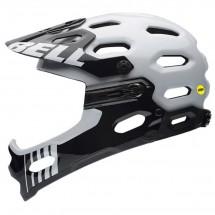 Bell - Super 2R Ips - Casque de cyclisme