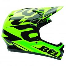 Bell - Transfer-9 - Bicycle helmet