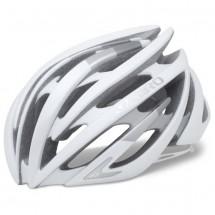 Giro - Aeon - Pyöräilykypärä