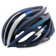 Giro - Aeon - Bicycle helmet