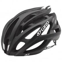 Giro - Atmos II - Casque de cyclisme