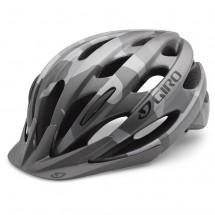 Giro - Bishop - Bicycle helmet