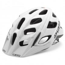 Giro - Hex - Radhelm