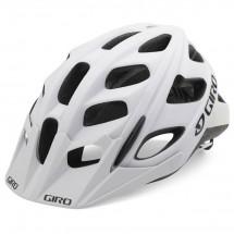 Giro - Hex - Bike helmet