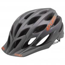 Giro - Phase - Casque de cyclisme