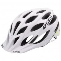 Giro - Phase - Bicycle helmet