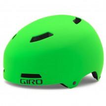 Giro - Quarter - Fietshelm