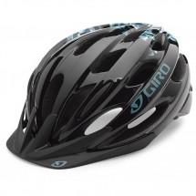 Giro - Revel - Casque de cyclisme