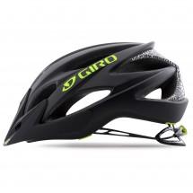 Giro - Xar - Bicycle helmet