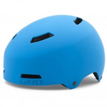 Giro - Kid's Dime - Bicycle helmet