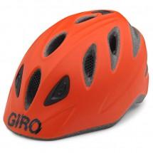 Giro - Kid's Rascal - Pyöräilykypärä