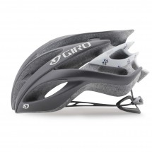 Giro - Women's Amare II - Bicycle helmet