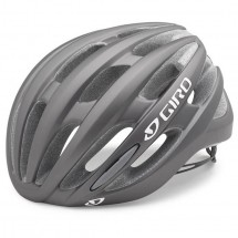 Giro - Women's Saga - Bicycle helmet