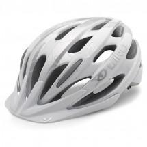 Giro - Women's Verona - Bicycle helmet