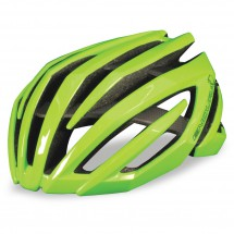 Endura - Airshell Helmet - Bicycle helmet