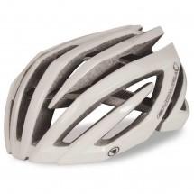 Endura - Airshell Helmet - Bicycle helmet
