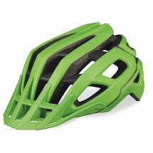 Endura - Singletrack Helmet - Bicycle helmet