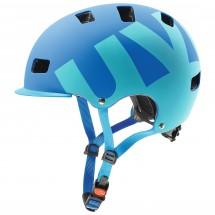 Uvex - Hlmt 5 Bike Pro - Radhelm
