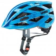 Uvex - I-VO CC - Fietshelm