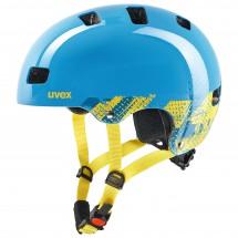 Uvex - Kid 3 - Casque de cyclisme