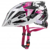 Uvex - Kid's Air Wing - Bicycle helmet