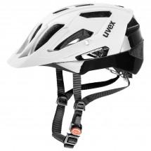 Uvex - Quatro - Bicycle helmet
