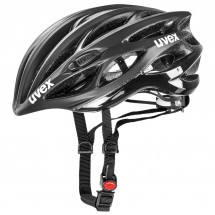 Uvex - Race 1 - Bicycle helmet