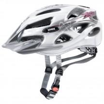 Uvex - Women's Onyx - Casque de cyclisme