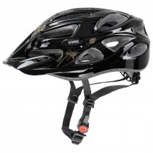 Uvex - Women's Onyx - Bicycle helmet
