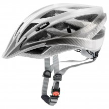 Uvex - Xenova - Bicycle helmet