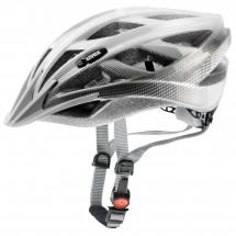 Uvex - Xenova - Pyöräilykypärä