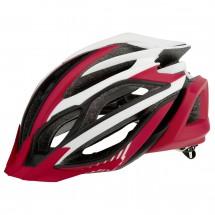 Alpina - Elexxion XC - Bicycle helmet