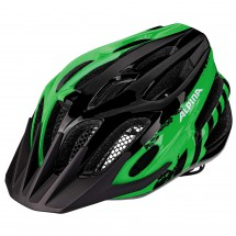 Alpina - FB Junior 2.0 - Casque de cyclisme