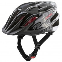 Alpina - FB Junior 2.0 - Bike helmet