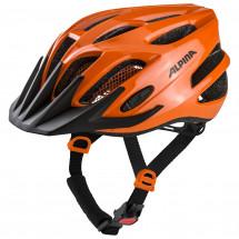 Alpina - FB Junior 2.0 - Bike helmet