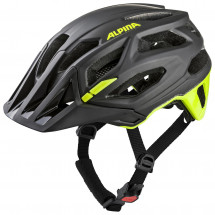 Alpina - Garbanzo - Bike helmet