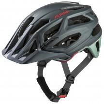Alpina - Garbanzo - Bike helmet