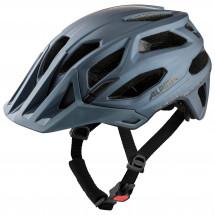 Alpina - Garbanzo - Cykelhjälm