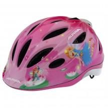 Alpina - Kid's Gamma 2.0 Flash - Casque de cyclisme