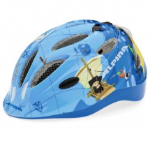 Alpina - Kid's Gamma 2.0 Flash - Bicycle helmet