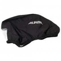 Alpina - Multi Fit Raincover - Casque de cyclisme