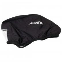 Alpina - Multi Fit Raincover - Fietshelm