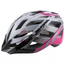 Alpina - Panoma - Casque de cyclisme