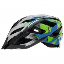 Alpina - Panoma - Bicycle helmet