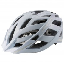 Alpina - Panoma City - Bicycle helmet
