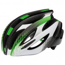 Alpina - Pheox - Bicycle helmet
