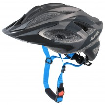 Alpina - Skid 2.0 L.E. - Bicycle helmet